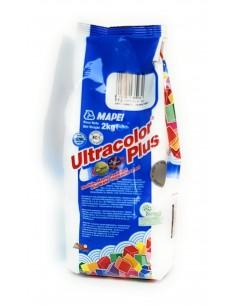 MAPEI Borada Ultracolor...